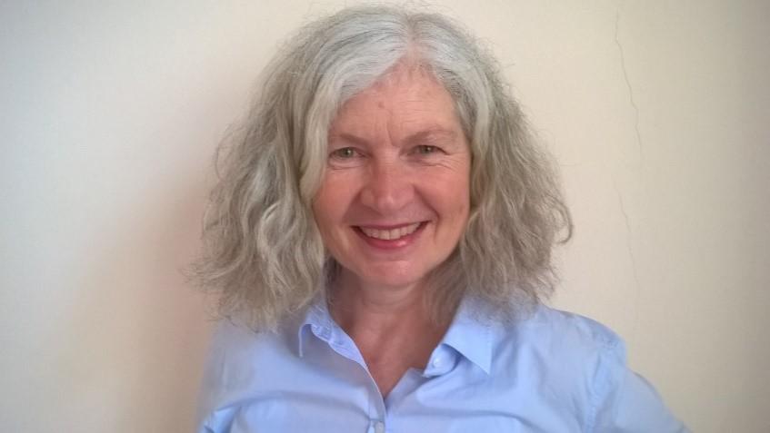 Lisa Sterr
